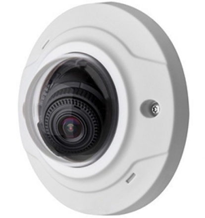 Security cameras installation company los angeles