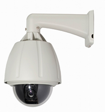 LA IP securitycamera