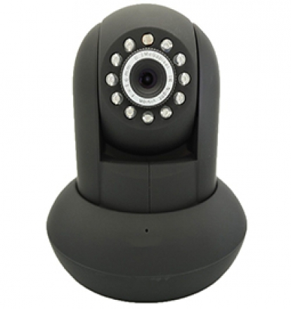 CCTV cameras products in los angeles