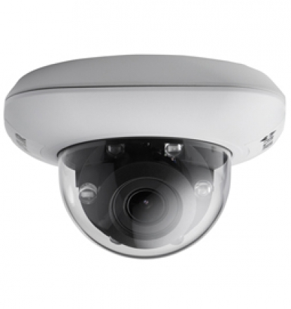 IP Video cameras installation los angeles