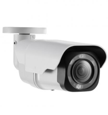 Video cctv cameras installer los angeles
