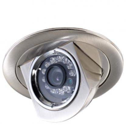 Video cctv cameras installer los angeles