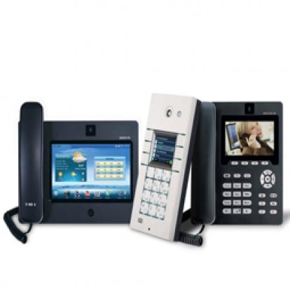 Telephone intercom installation sanbernardino