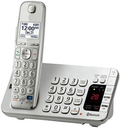 Telephone system installer los angeles