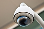 Security Cameras Installation in Los Angeles