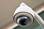 Security Cameras Installation in Los Angeles