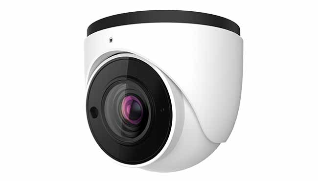 Best Security Cameras Installation Los Angeles